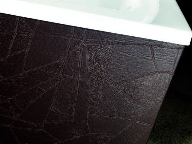 r nover sa salle de bains petits prix des astuces moins de 200. Black Bedroom Furniture Sets. Home Design Ideas