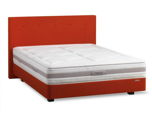 matelas sommiers oreillers les derni res innovations literie. Black Bedroom Furniture Sets. Home Design Ideas