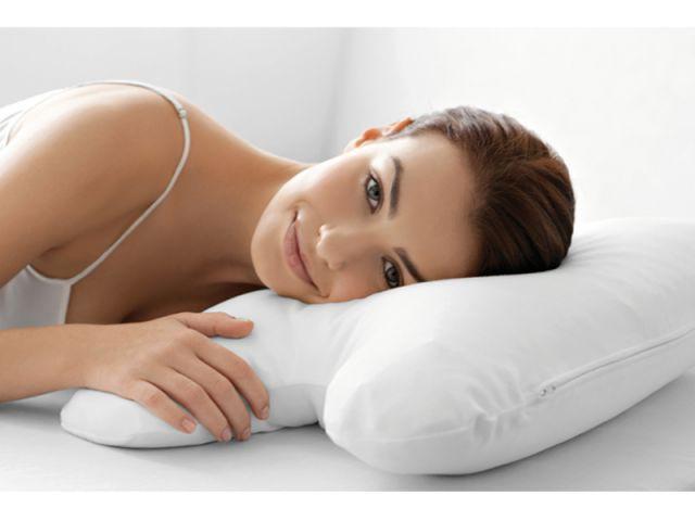 matelas sommiers oreillers les derni res innovations literie. Black Bedroom Furniture Sets. Home Design Ideas