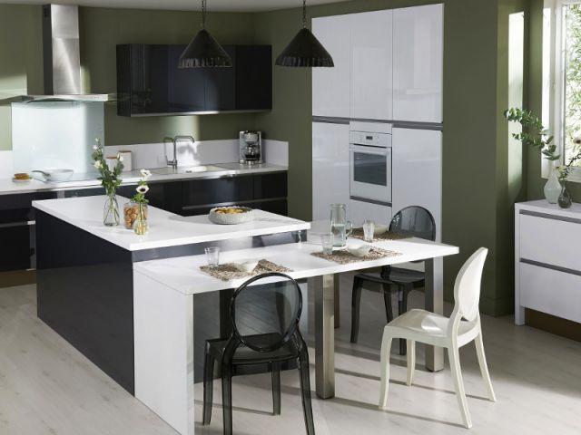 une cuisine 100 made in france c 39 est possible. Black Bedroom Furniture Sets. Home Design Ideas