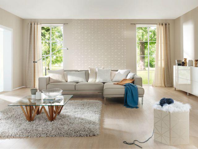 Aménager son salon : Ambiance cocooning à la maison