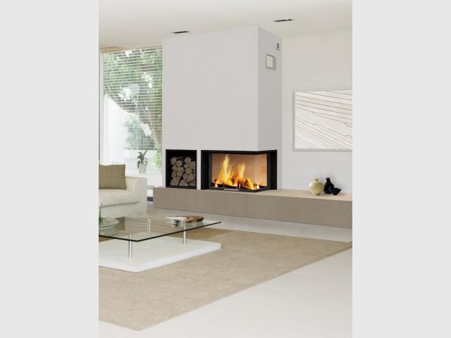 chemin es quel mod le pour chez moi. Black Bedroom Furniture Sets. Home Design Ideas