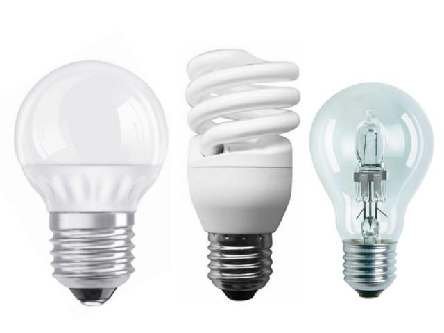 conseils et astuces pour bien choisir son ampoule. Black Bedroom Furniture Sets. Home Design Ideas