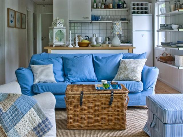 d coration laissez vous s duire par le rotin. Black Bedroom Furniture Sets. Home Design Ideas