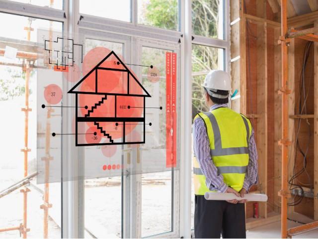 faire construire sa maison par un architecte charmant logiciel gratuit pour construire sa. Black Bedroom Furniture Sets. Home Design Ideas