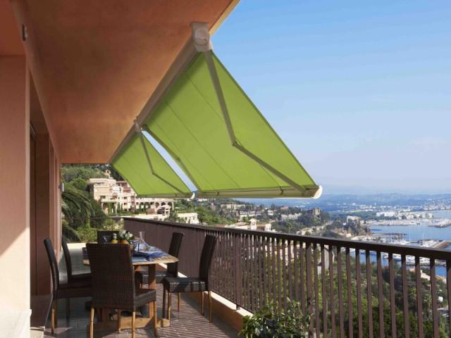 jardin quelles solutions pour se prot ger du soleil. Black Bedroom Furniture Sets. Home Design Ideas
