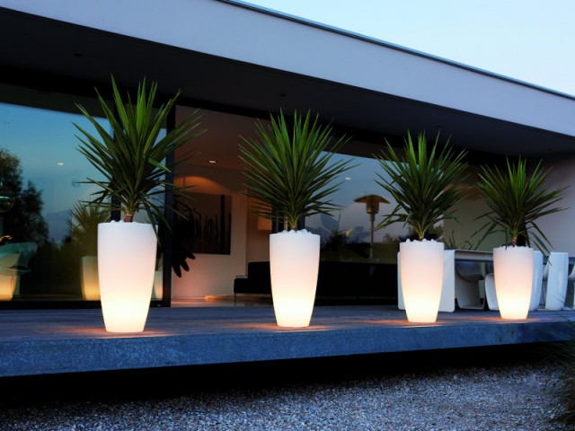 terrasse jardin nos id es pour les personnaliser. Black Bedroom Furniture Sets. Home Design Ideas
