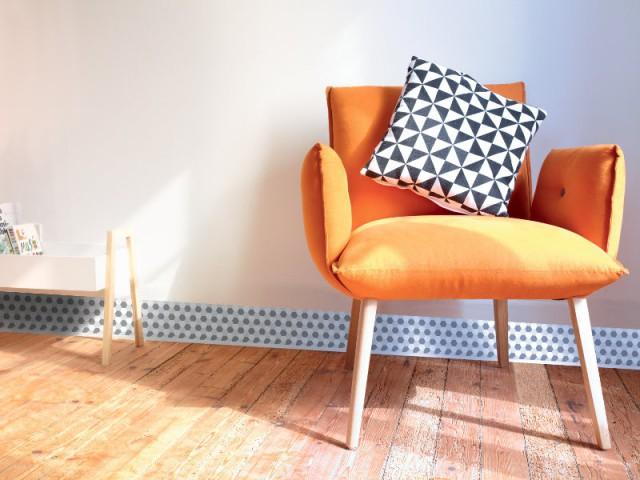 des sols dynamis s dans ma maison 10 photos pour vous. Black Bedroom Furniture Sets. Home Design Ideas