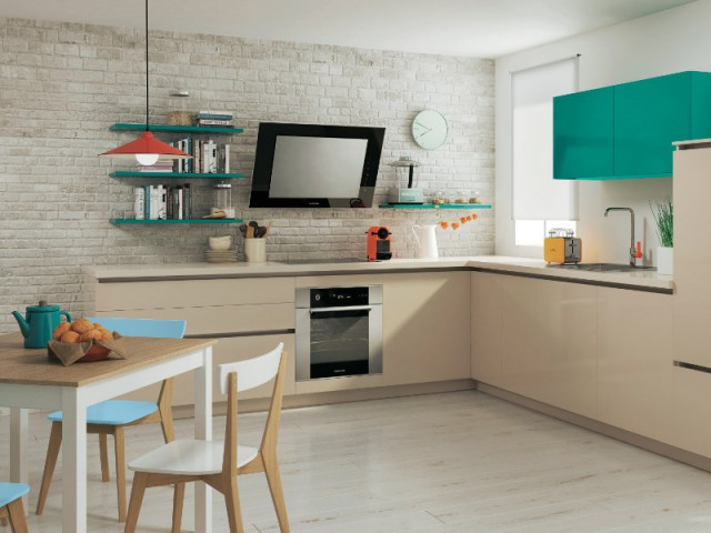 plaquettes de parement et briques solution tendance pour habiller vos murs. Black Bedroom Furniture Sets. Home Design Ideas
