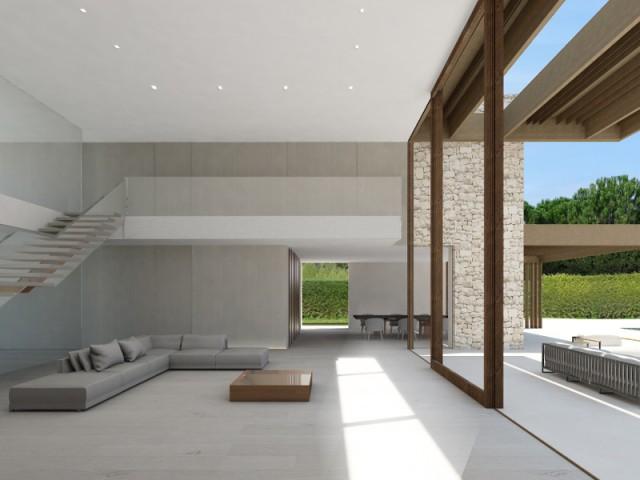 Hauteur Sous Plafond Maison 28 Images Grande Hauteur Sous Plafond Et Parement En Brique D