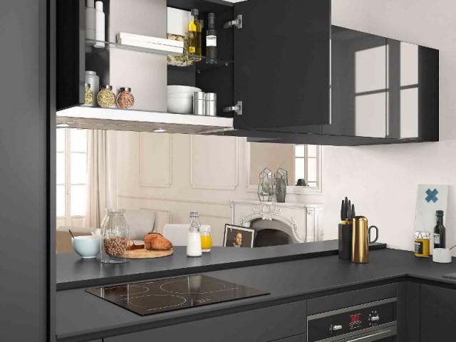 plan de travail cuisine 5 conseils pour bien choisir. Black Bedroom Furniture Sets. Home Design Ideas