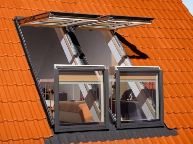 Fenêtres balcons, comment ça marche ?