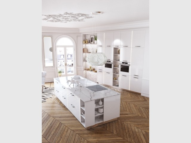 prix marbre m2 poncage sol marbre with prix marbre m2 good un lot orn de marbre dans un. Black Bedroom Furniture Sets. Home Design Ideas