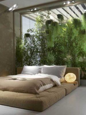 design environnemental page 6. Black Bedroom Furniture Sets. Home Design Ideas