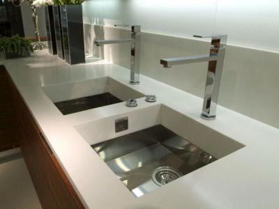 10 concepts en corian page 11. Black Bedroom Furniture Sets. Home Design Ideas