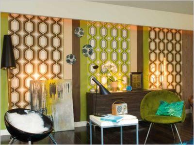 place au papier peint page 2. Black Bedroom Furniture Sets. Home Design Ideas
