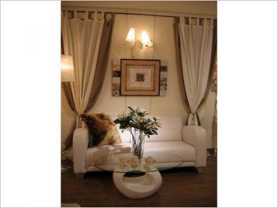 graine d 39 int rieur adopte le style loft page 4. Black Bedroom Furniture Sets. Home Design Ideas