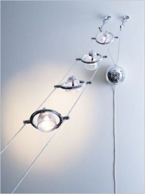 eclairage industriel page 5. Black Bedroom Furniture Sets. Home Design Ideas