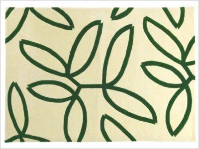 b timent brique tapis naturel ikea. Black Bedroom Furniture Sets. Home Design Ideas