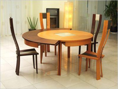 un mobilier qui se plie en quatre page 6. Black Bedroom Furniture Sets. Home Design Ideas