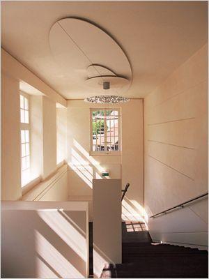 l 39 histoire de la plaque de pl tre page 5. Black Bedroom Furniture Sets. Home Design Ideas