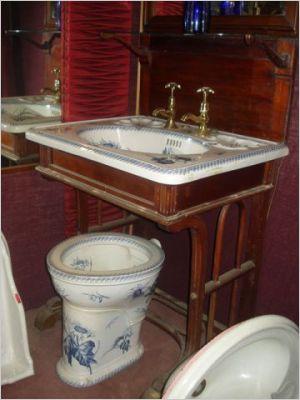 plombier tous les produits et articles de d coration sur elle maison. Black Bedroom Furniture Sets. Home Design Ideas