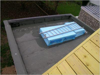 alterwork installation toiture vegetale. Black Bedroom Furniture Sets. Home Design Ideas