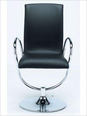 Une Chaise Belle Et Fonctionnelle Page 7