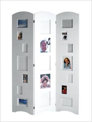 paravent maison a part tous les objets de d coration sur elle maison. Black Bedroom Furniture Sets. Home Design Ideas