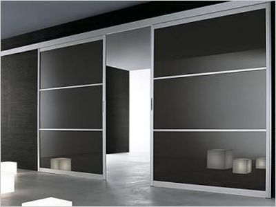 cloisons amovibles with cloisons amovibles lapeyre. Black Bedroom Furniture Sets. Home Design Ideas