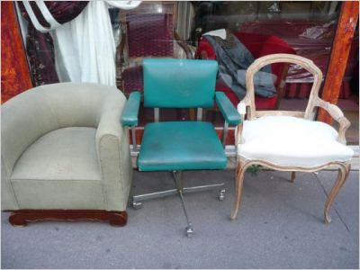 Tapiserie tous les produits et articles de d coration sur elle maison - Emmaus bordeaux meubles ...