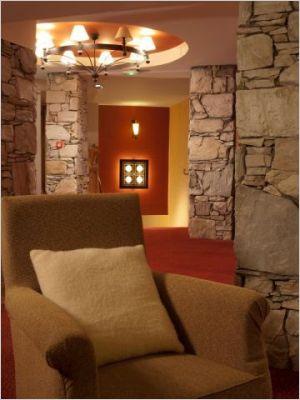 montagne tous les produits et articles de d coration sur elle maison. Black Bedroom Furniture Sets. Home Design Ideas