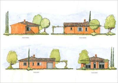Maison en argent tous les objets de d coration sur elle for Geoxia maisons individuelles