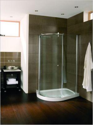 pluie de design sur la douche page 3. Black Bedroom Furniture Sets. Home Design Ideas