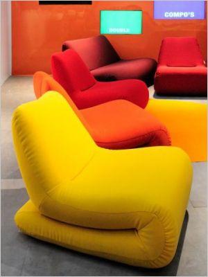 ma literie tous les produits et articles de d coration. Black Bedroom Furniture Sets. Home Design Ideas