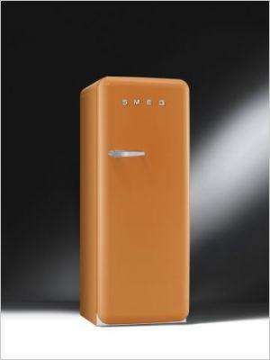 orange maison a part tous les objets de d coration sur. Black Bedroom Furniture Sets. Home Design Ideas