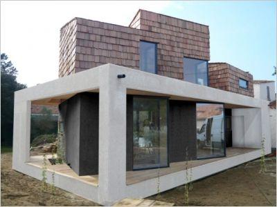 architecture contemporaine tous les produits et articles