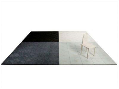 revetement adhesif tous les produits et articles de d coration sur elle maison. Black Bedroom Furniture Sets. Home Design Ideas