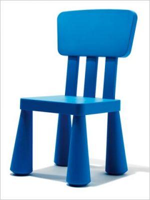 Table rabattable cuisine paris ikea chaise bureau enfant for Chaise enfant voiture