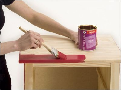 Relooker un meuble tous les produits et articles de for Meuble relooke avant apres