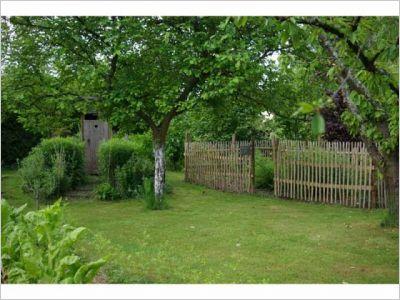 Jardin d agrement tous les produits et articles de d coration sur elle maison for Amenager son jardin d agrement