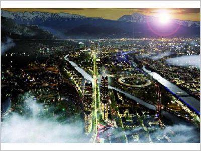 habitat et ville durable pdf