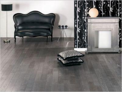 parquet les derni res tendances page 4. Black Bedroom Furniture Sets. Home Design Ideas
