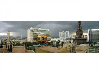 Quand les parcs de loisirs deviennent des mod les d 39 urbanisme page 6 for Piscine goncourt