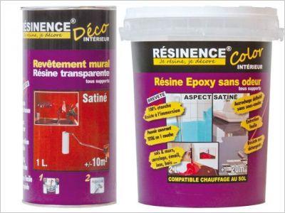 Troph es de la maison les laur ats 2010 2011 1 2 page 3 - Resine epoxy resinence ...