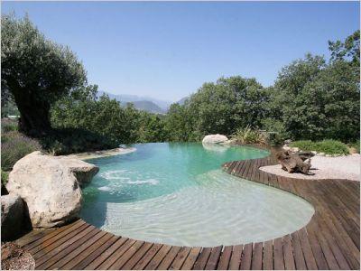 Le meilleur de la piscine en 2010 page 3 - Forum piscine diffazur ...