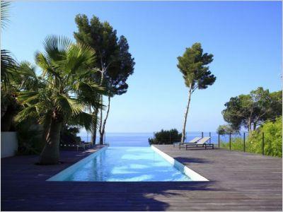 Le meilleur de la piscine en 2010 page 8 - Forum piscine diffazur ...