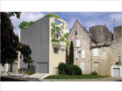 Challenges 2011 de la maison individuelle : le palmarès