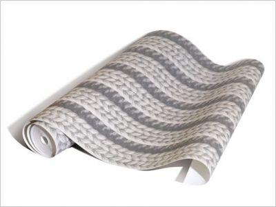 le tricot l 39 assaut de la d co page 6. Black Bedroom Furniture Sets. Home Design Ideas