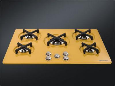 Bien choisir sa table de cuisson page 9 - Choisir une table de cuisson ...